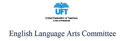 UFT-ELA logo